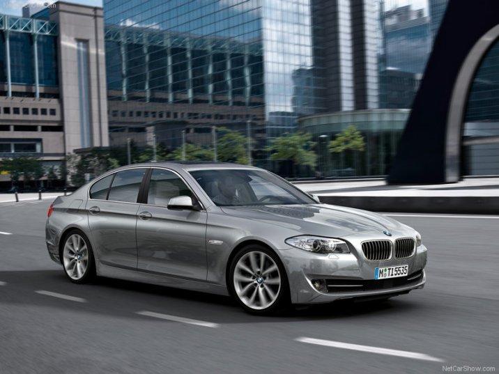 BMW-5-Series_2011_01