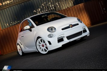 Zender-Fiat-500-Corsa-Stradale-8