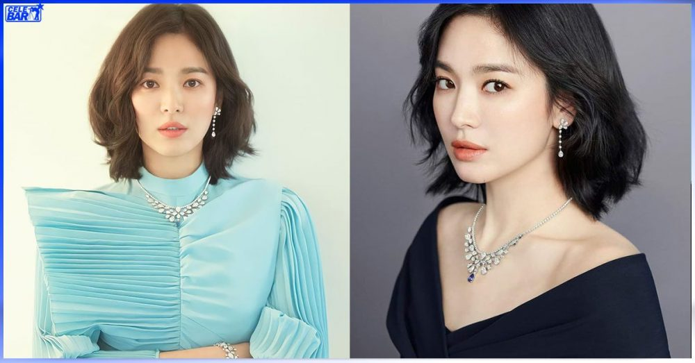 """Descendants of the Sun"" ဒါရိုက်တာနဲ့ drama သစ်မှာ ပြန်လည်ပေါင်းစည်းသွားမယ့် Song Hye Kyo"