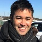 【芸能】  日テレ・ラルフ鈴木アナ「万事休す」 アナウンス部から追放か