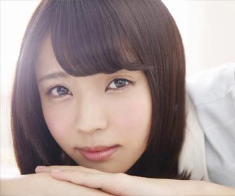 【画像あり】欅坂46「あの子は誰だ!?」小林由依(18)「with」専属モデルに決定!編集長「モデルとしてのポテンシャルがものすごく高い」