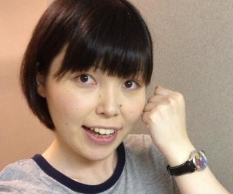 【画像あり】尼神インター誠子、奇跡の1枚が話題に!「ハーフみたい」「可愛すぎる!」のコメントが殺到
