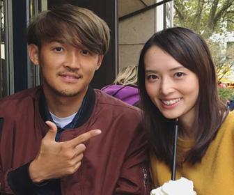 <もっと私をもてなせよ!>夫・宇佐美貴史の愚痴噴出の妻に、視聴者ドン引き!「日本代表の妻なのに」「ありえない」