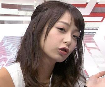 【画像あり】TBS宇垣アナに「お仕置きされたい!!」「セーラームーン」コスプレが可愛すぎると話題に!