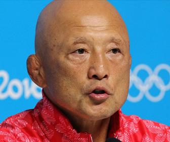 【レスリング】 栄監督が反撃に出る。伊調選手のコーチを名誉棄損で訴える