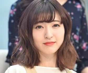 【画像あり】神田沙也加の私服姿が可愛すぎる話題に!