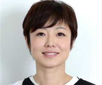 「NEWS ZERO」の視聴率がヤバすぎる。有働由美子アナが新キャスターになり視聴率が…