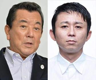 加山雄三 有吉弘行の過激イジリに激怒し共演NG!