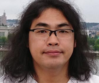 """""""やらせ疑惑""""「イッテQ!」にロッチ中岡創一が衝撃のコメント"""