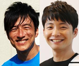 彼氏にしたい男性アーティスト 3位:米津玄師、桜井和寿、2位:星野源、1位に輝いたのは?