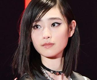 【画像あり】国民的美少女 高橋ひかる(17)「Ray」専属モデルに抜てき 綺麗すぎると話題に!