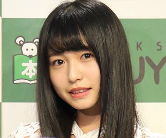 【画像あり】欅坂46 長濱ねる「萌えるエプロン姿」が可愛すぎると話題に!