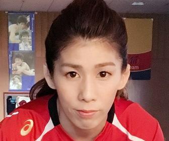 【画像あり】吉田沙保里さんの美人写真に驚きと賞賛が殺到「雰囲気が深キョン」
