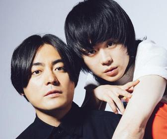<ドラゴンボール>実写化するなら、悟空役にふさわしい日本人俳優は誰?3位山田孝之 、2位菅田将暉、1位は?
