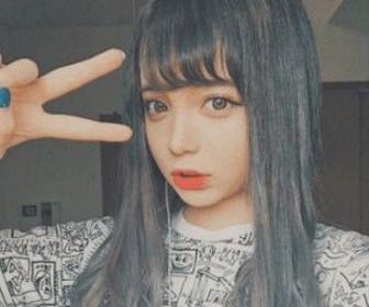 【画像あり】美人女子高生YouTuber渡辺リサ(17)が出産!20万超フォロワーが祝福