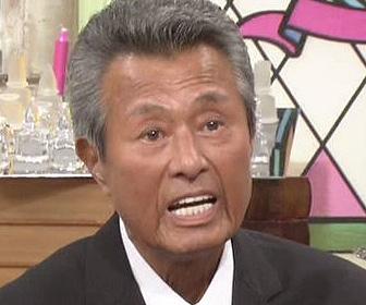 【衝撃】梅宮辰夫の現在がヤバすぎると話題に!