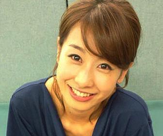 【画像あり】加藤綾子が困惑?TBS新人女子アナが加藤綾子激似と話題に!