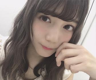 【画像あり】日向坂46「Mステ」出演 初シングル「キュン」が大反響!センター小坂菜緒(16)が可愛すぎる!