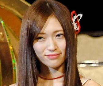 【衝撃】山口真帆さん、NGT48を卒業「何をしても不問なこのグループに私がアイドル活動をできる場所はなくなってしまった」