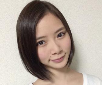【画像あり】元アイドリング!!!朝日奈央、人生初の金髪が「可愛すぎてびっくり」絶賛の声
