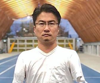 【画像あり】乙武氏の義手・義足姿が大反響!
