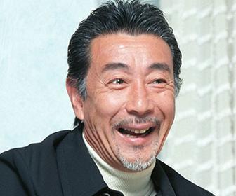 【衝撃】高田純次 当て逃げ報道から1週間以上経っても仕事に影響がない理由