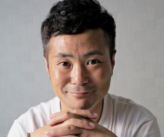 【衝撃】闇営業問題 カラテカ・入江慎也、 手渡しで現金100万円受け取り