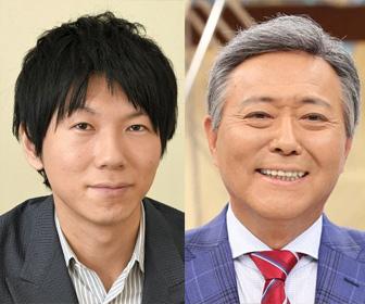 【衝撃】古市憲寿氏、小倉智昭氏に「すごいネット上で嫌われてますよね」