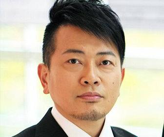 【衝撃】宮迫博之引退!吉本興行との契約解消を発表