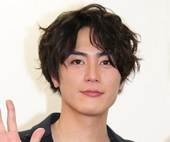【動画あり】俳優の間宮祥太朗の始球式がヤバすぎる!芸能人最速139キロを記録