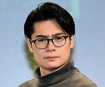 ノブコブ吉村崇、欅坂46共演NGの理由
