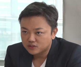 【秒速で1億円稼ぐ男】与沢翼氏の現在が凄い!