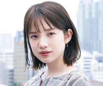 【女子アナ】弘中綾香アナ、念願のラジオ出演も毒舌すぎると話題に!