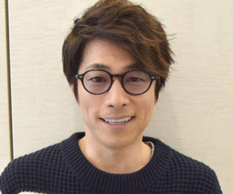 ロンブー<田村淳>慶大院進学に批判コメント殺到の理由がヤバい!