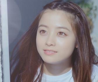 """【画像あり】橋本環奈『ViVi』表紙でレアな""""おでこ出し""""ショットが可愛すぎると話題に!"""