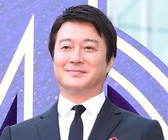 加藤浩次、個人事務所「加藤タクシー」設立「私はもう大手事務所じゃない」