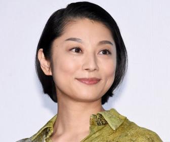 """小池栄子""""アンチなし""""全世代人気の理由がスゴイ!"""