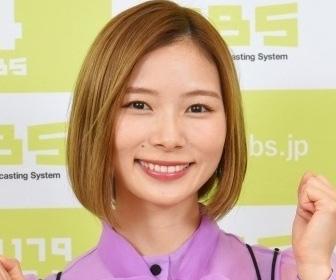 【画像あり】朝日奈央 イケメン美容師、栗原一徳と熱愛!新バラドル女王支える通い愛1年