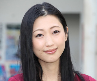 """【画像あり】壇蜜が""""カルト漫画家""""と結婚!"""