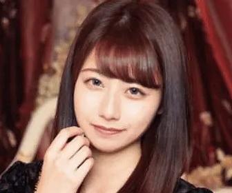 【画像あり】「宇垣美里アナ似の逸材」AKB48鈴木優香(19)、露出度の高いコスプレ配信で大注目!「ギリギリのラインを攻めていきます」