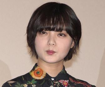 【速報】欅坂46・平手友梨奈がグループ脱退を発表\.