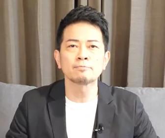 【動画あり】宮迫博之がブログ&YouTubeを開設 「相方の横に戻りたい…」切々訴え