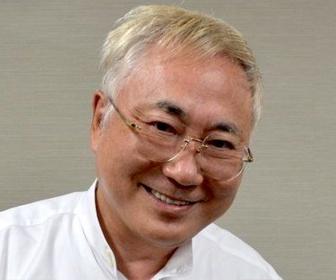 【新型コロナウイルス】高須克弥「中国はもう手遅れです。大切な情報をデマ扱いした報いです」
