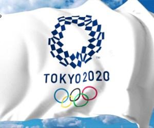 東京オリンピック中止