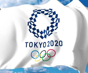 【オリンピック】東京五輪、新型コロナ収束しなければ「中止検討」