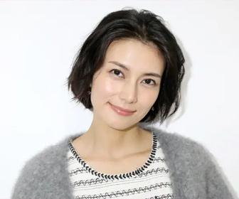 【退社】柴咲コウが所属事務所退社を発表