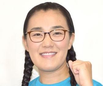 【コロナ感染】たんぽぽ・白鳥久美子、7日に陽性と診断 新型コロナウイルス感染