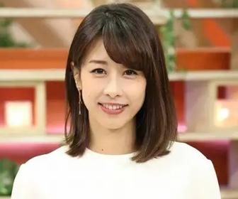 加藤綾子トイレットペーパー買いだめ防止へ呼びかけ「お尻は一人一つですから」