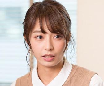 【画像あり】宇垣美里、学生時代は「モテなかった。告白は『させない』」