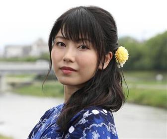【画像あり】AKB48横山由依(27)可愛いセーラー服姿披露!「国宝級」「まだまだイケますね」絶賛の声